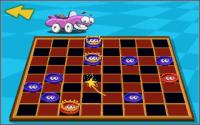 Image related to Putt-Putt and Fatty Bear's Activity Pack game sale.