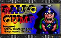 Rallo Gump download