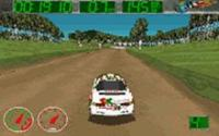 Rally Challenge download