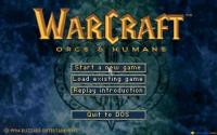 Warcraft download