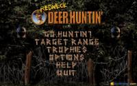Redneck Deer Huntin' download