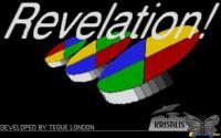 Revelation download