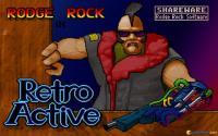 Rodge Rock In Retroactive download