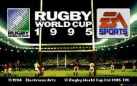 Rugby World Cup 95 download