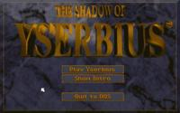 Shadow of Yserbius download