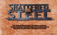Shattered Steel download