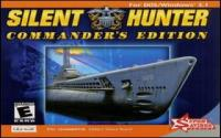 Silent Hunter Commander's Edition download