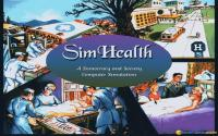 SimHealth download