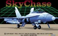 SkyChase download