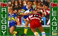 Wembley Rugby League download