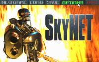 SkyNET download