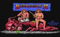 Barbarian 2 download