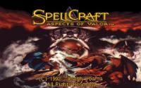 SpellCraft: Aspects of Valor download