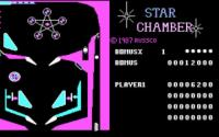 Star Chamber download