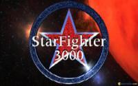 Starfighter 3000 download