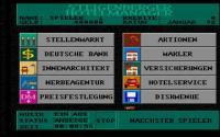 Steigenberger Hotelmanager download