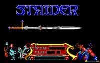 Strider download