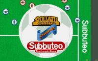 Subbuteo download