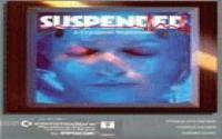 Suspended download