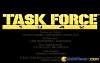 Task Force 1942 download