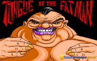Tongue of the Fatman download