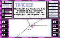 Tracker download