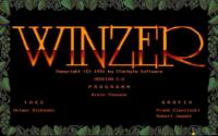 Winzer download