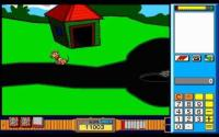 Troggle Trouble Math download
