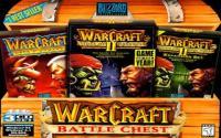 Warcraft Battle Chest download