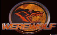 Werewolf vs. Comanche 2.0 download