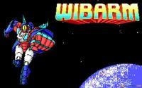 Wibarm download