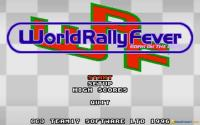 World Rally Fever: Born on the Road download