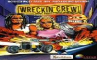 Wreckin' Crew (Telstar) download