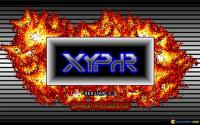 Xyphr download
