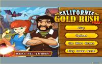 California Gold Rush! download