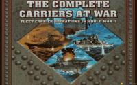 Carriers at War II download