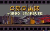 Crown download