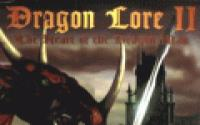 Dragon Lore II: The Heart of the Dragon Man download