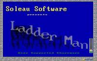 Ladder Man download