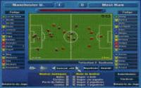 Player Manager 98/99 download
