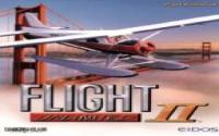 Flight Unlimited II download
