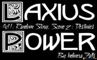 Laxius Power II download