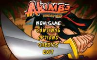 Akimbo: Kung-Fu Hero download