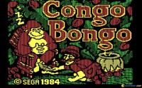 Congo Bongo download