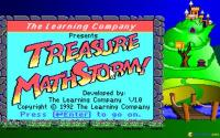 Super Solvers: Treasure MathStorm download