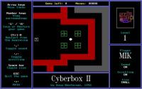 Cyberbox 2 download