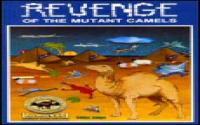 Revenge of the Mutant Camels download