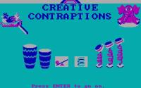 Creative Contraptions download