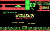 Spiderbot download