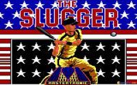 The Slugger download